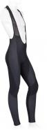 Accent - Spodnie kolarskie Thermo