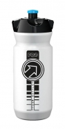 PRO - Bidon Team Bottle