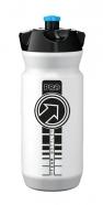 PRO - Bidon Team Bottle