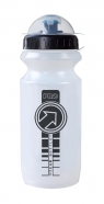 PRO - Bidon Team Cap Bottle