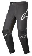 Alpinestars - Spodnie Racer