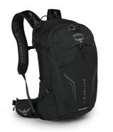 Osprey - Plecak Syncro 20
