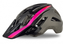 Specialized - Kask Ambush Comp