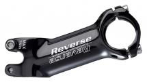 Reverse - Mostek XC -+20°