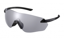 Shimano - Okulary S-Phyre Black Photochromic D