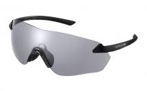 Shimano - Okulary S-Phyre Black Photochromic D