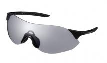 Shimano - Okulary Aerolite S
