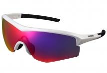 Shimano - Okulary Spark