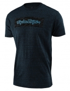 Troy Lee Designs T-shirt Signature Block Camo