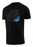 Troy Lee Designs - T-shirt Precision 2.0