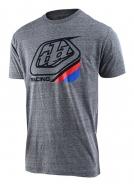 Troy Lee Designs T-shirt Precision 2.0