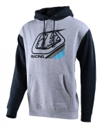 Troy Lee Designs - Bluza Precision 2.0