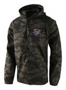 Troy Lee Designs - Kurtka Granger Windbreaker