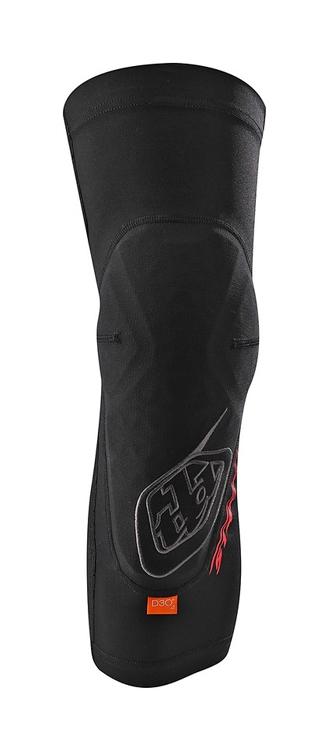 Troy Lee Designs Ochraniacze kolan Stage D3O®
