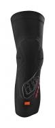 Troy Lee Designs - Ochraniacze kolan Stage D3O®