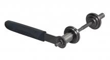 PRO - Klucz do montażu łożysk suportu 24/30mm