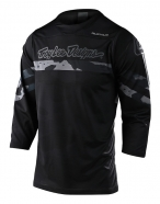 Troy Lee Designs - Jersey Ruckus Factory Camo