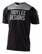 Troy Lee Designs - Jersey Skyline Block