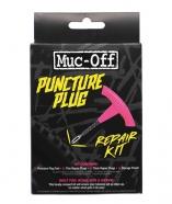 Muc-Off - Zestaw naprawczy opon Puncture Plug