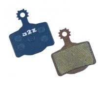 A2Z - Klocki do hamulców Magura MT2, MT4, MT6, MT8 AZ 160