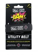 Muc-Off - Pasek mocujący B.A.M. Utility Belt