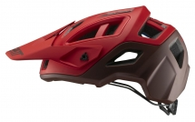 Leatt - Kask DBX 3.0 All Mountain V19.1