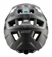 Leatt Kask DBX 3.0 All Mountain V19.1