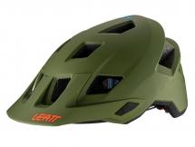 Leatt - Kask DBX 1.0