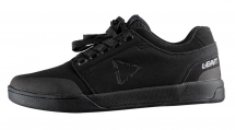 Leatt Buty DBX 2.0 Flat Black