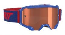 Leatt Gogle Velocity 4.5