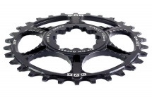 A2Z - Zębatka Direct Mount Narrow Wide (SRAM)