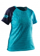 Leatt - Jersey DBX 2.0 Mint Lady