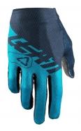 Leatt - Rękawiczki DBX 1.0