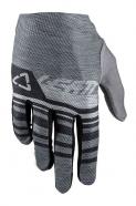 Leatt - Rękawiczki DBX 1.0 GripR