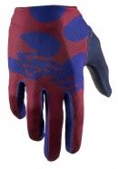 Leatt - Rękawiczki DBX 1.0 Lady