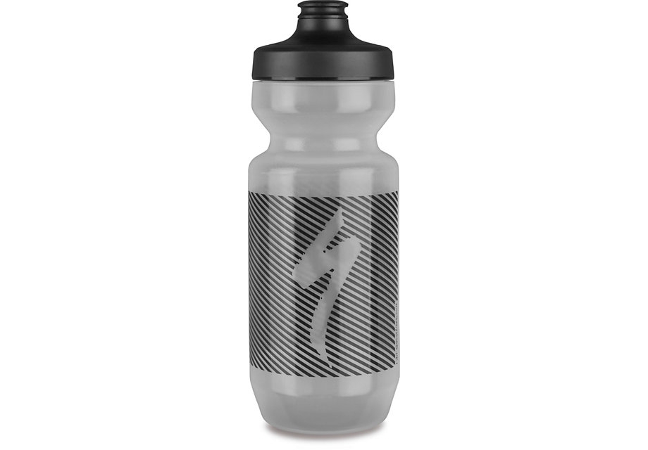 Specialized Bidon Purist WaterGate 650ml