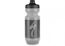 Specialized - Bidon Purist WaterGate 650ml