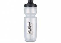 Specialized - Bidon Purist Hydroflo WaterGate 680ml