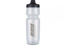 Specialized - Bidon Purist Hydroflo WaterGate 680ml