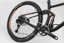 NS Bikes Rower Synonim RC 1