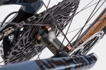 NS Bikes Rower Synonim TR 1