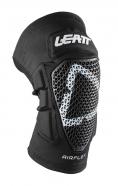 Leatt Ochraniacze kolan AirFlex Pro