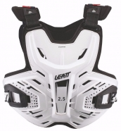 Leatt Buzer Chest Protector 2.5 ROX