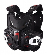 Leatt - Buzer Chest Protector 2.5 ROX