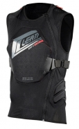 Leatt - Zbroja 3DF Body Vest AirFit