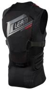 Leatt Zbroja 3DF Body Vest AirFit