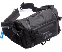 Race Face - Saszetka Stash 3l Hip Bag