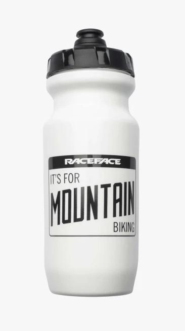 Race Face Bidon IFBM 650ml