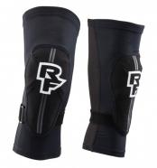 Race Face - Ochraniacze kolan Indy Stealth D3O®
