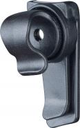EVOC - Klips magnetyczny do rurki bukłaka